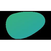 株式会社カズマのロゴ