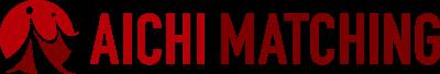 愛知県・Creww株式会社のロゴ